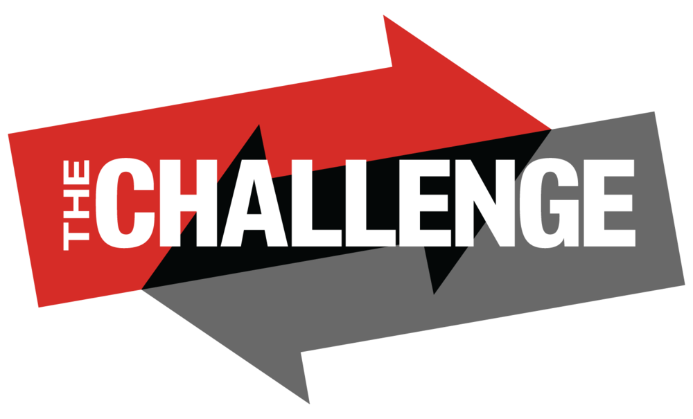 The-Challenge-NEW-logo.png
