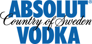 Absolut_Vodka-logo-3244BFB46E-seeklogo.com.png