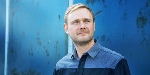 Carsten Heller / Producer