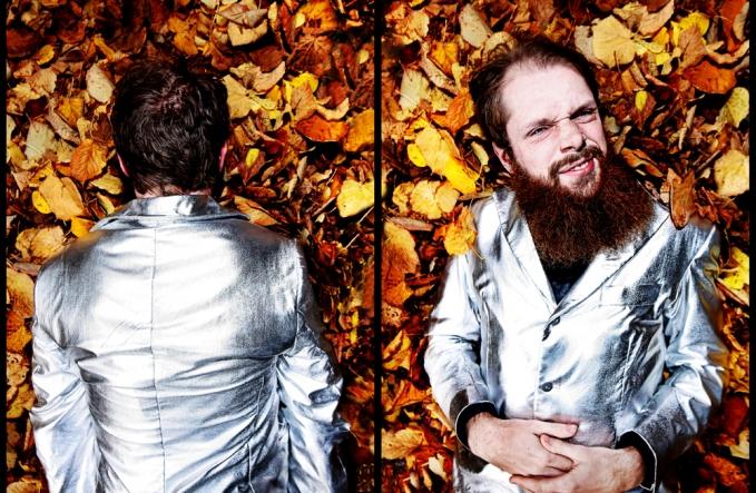 Frederik Thaae / Musiker