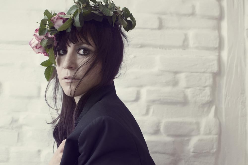 Hannah Schneider / Musiker