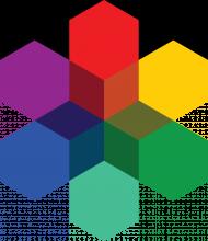 KMØ_logo.png