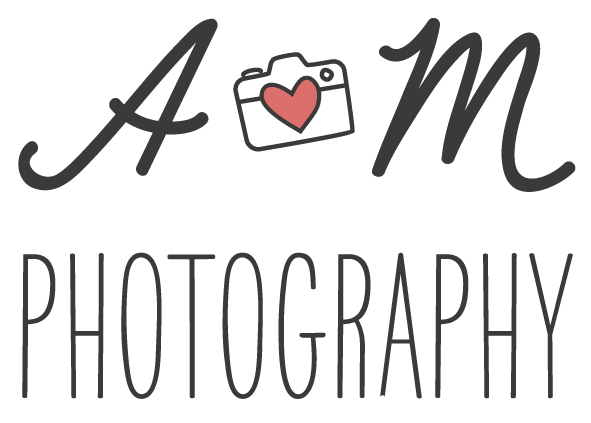 A M Photography LLC