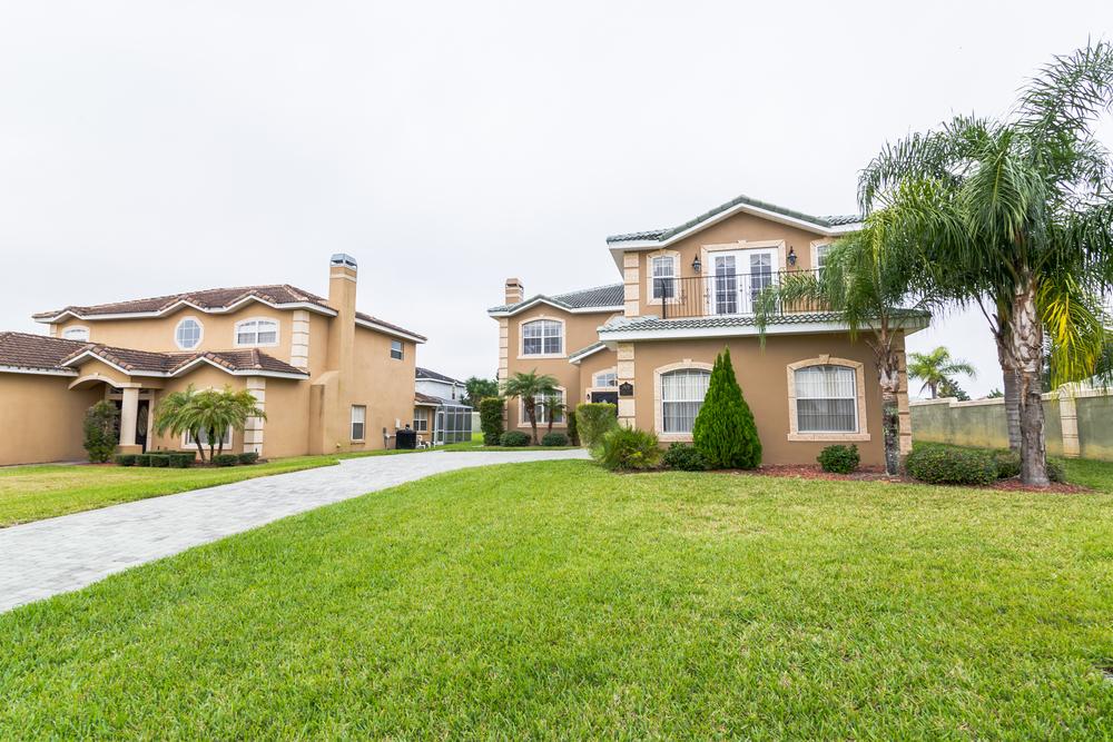 301 Vista View Dr, Davenport, Florida