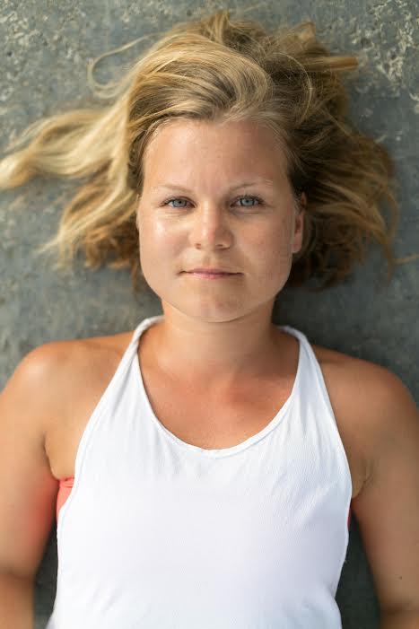 massage farsta tantrisk massage stockholm