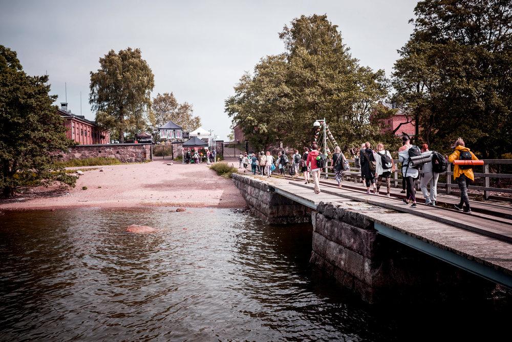 MattiKeskiKohtamaki-20160804-DSC_5844.jpg