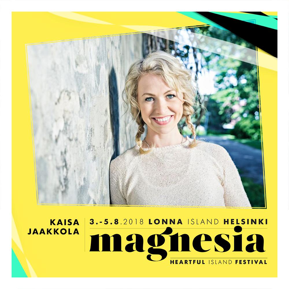 kaisa_jaakkola (1).jpg