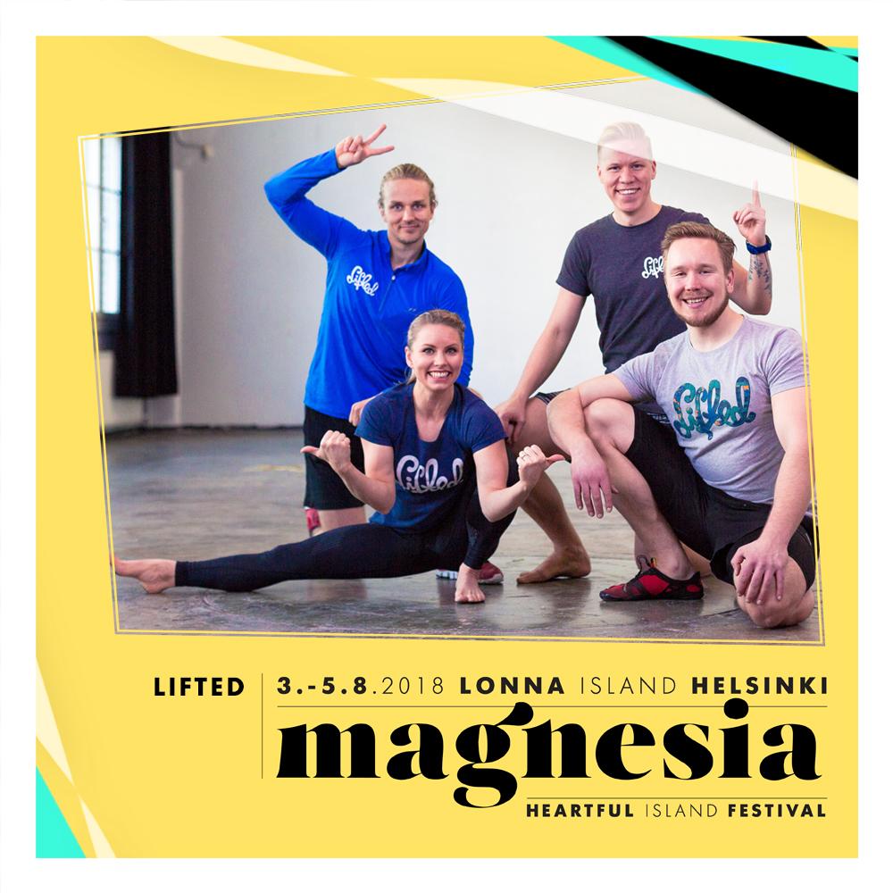 lifted_magnesia_visu.jpg