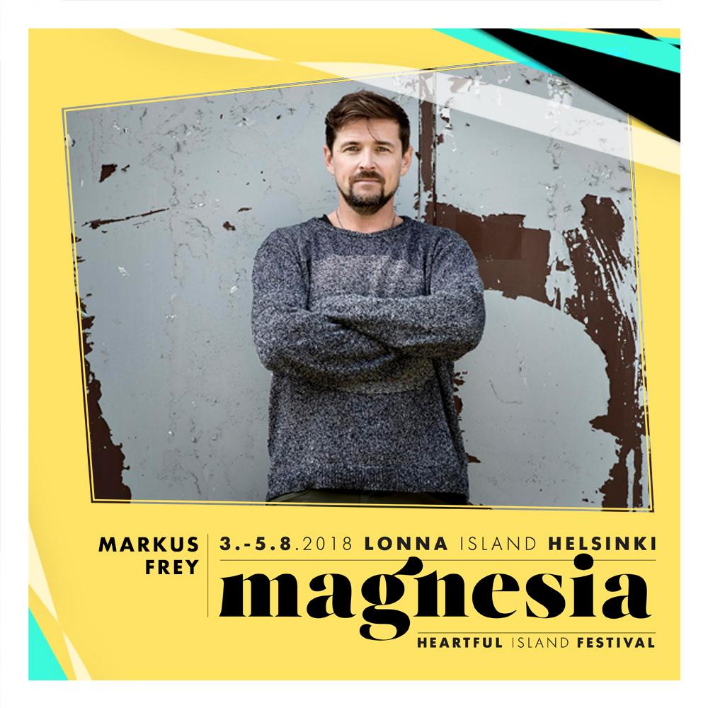 MARKUS FREY MAGNESIA.jpg