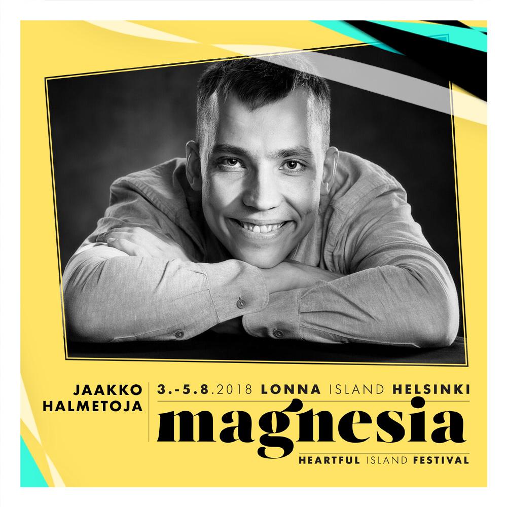 Jaakko Halmetoja.banneri.jpg