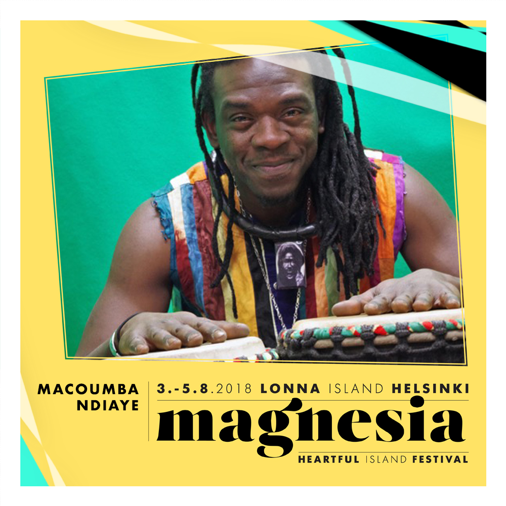 Macoumba Ndiaye MAGNESIA.jpg