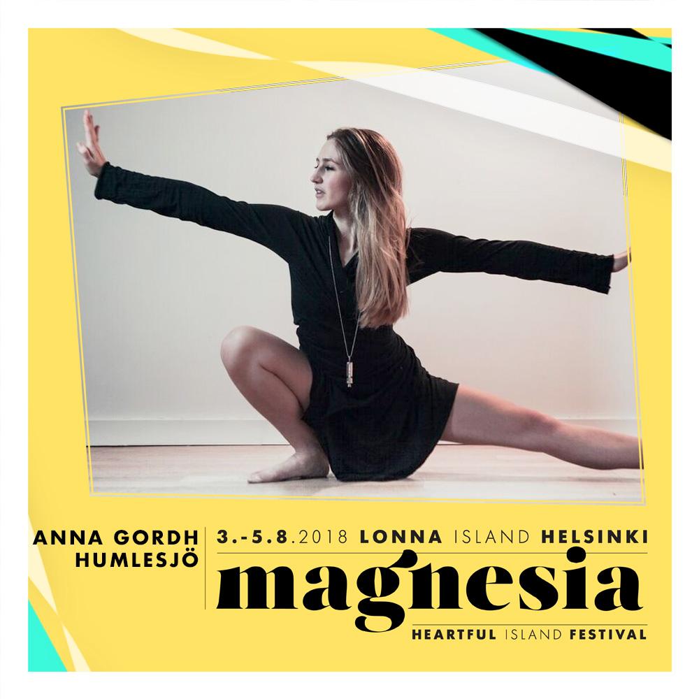 ANNA GORDH HUMLESJÖ_MAGNESIA (1).jpg