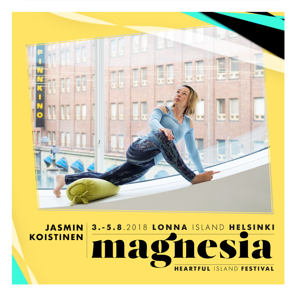 Jasmin Koistinen Magnesia.jpg