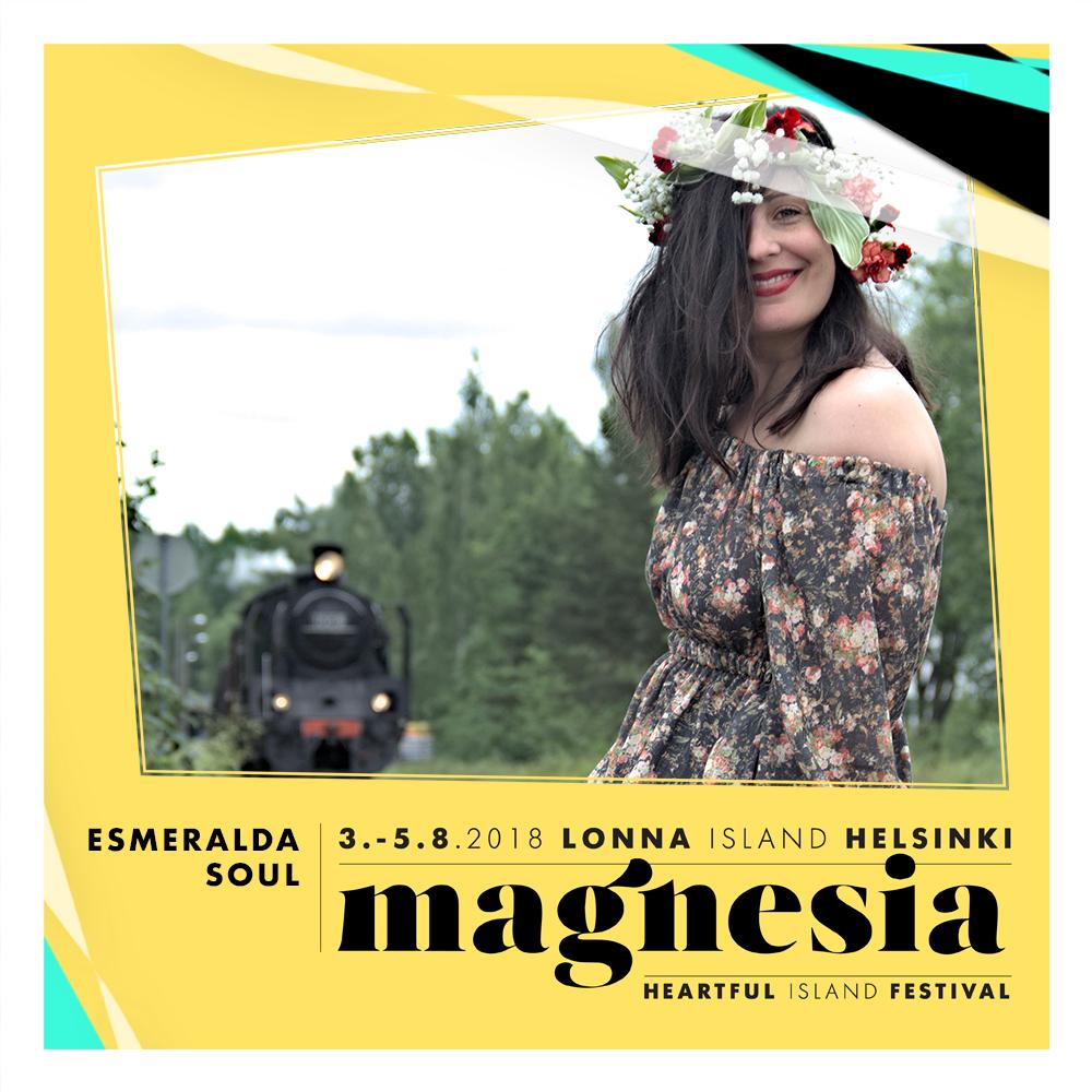 ESMERALDA SOUL MAGNESIA.jpg