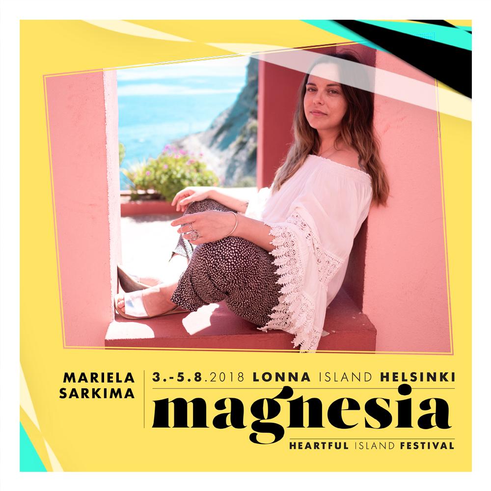 MARIELA MAGNESIA _03.jpg