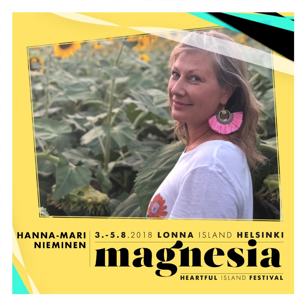 hami_magnesia.jpg