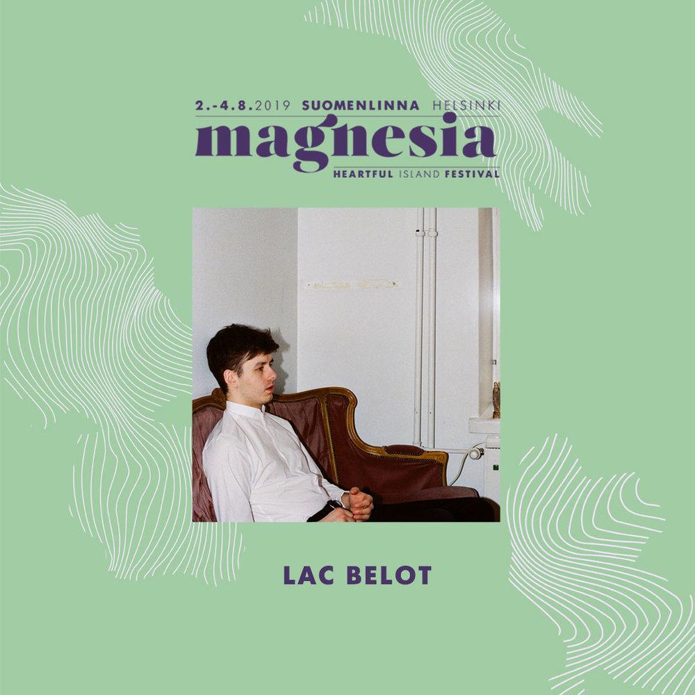 lac-belot-magnesia.jpg