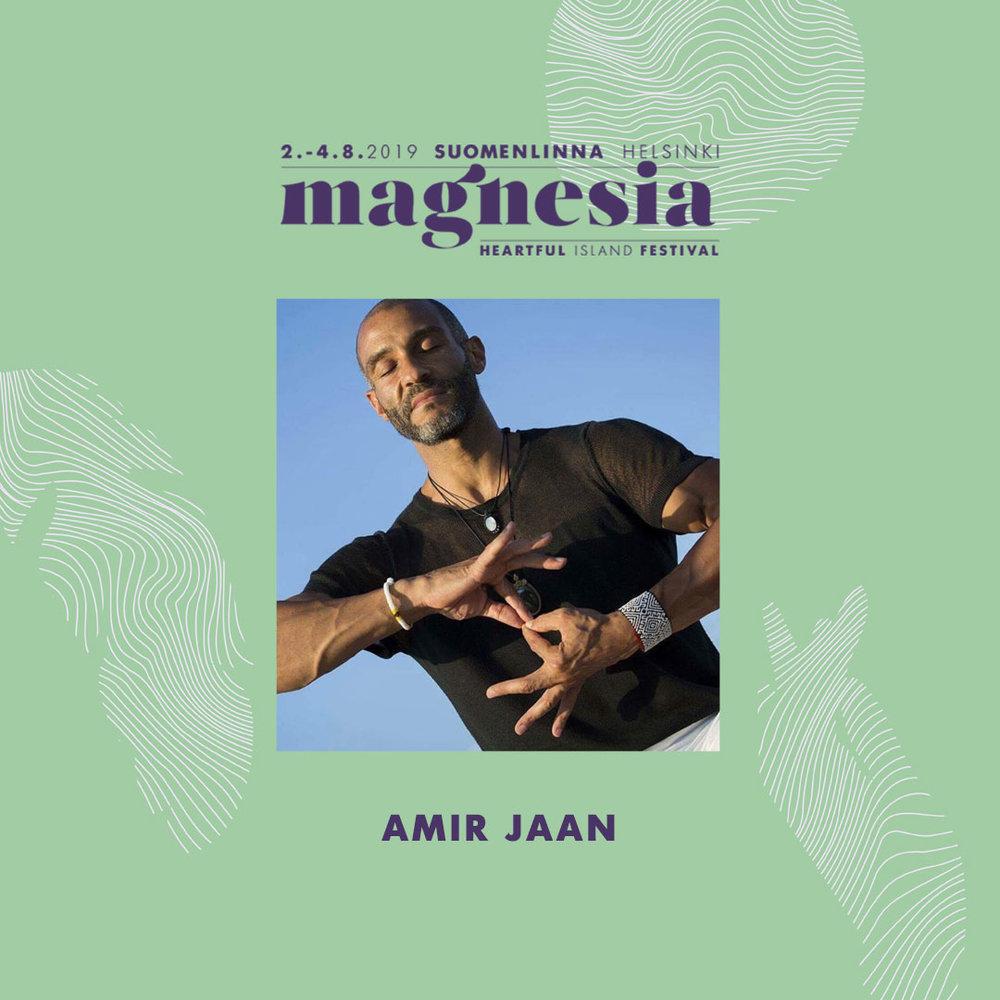 amir-jaan-magnesia.jpg