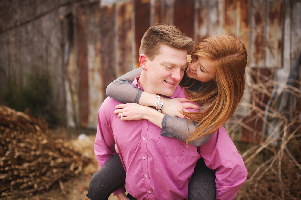 corley_engagement_faves 7744.jpg