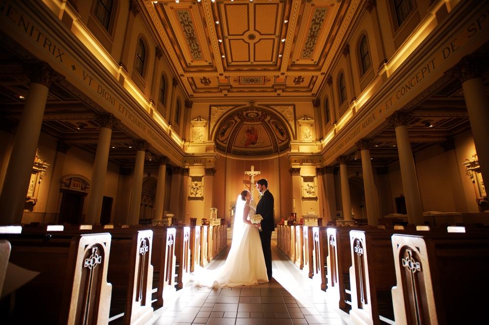 liz_michael_weddingfaves 9830.jpg