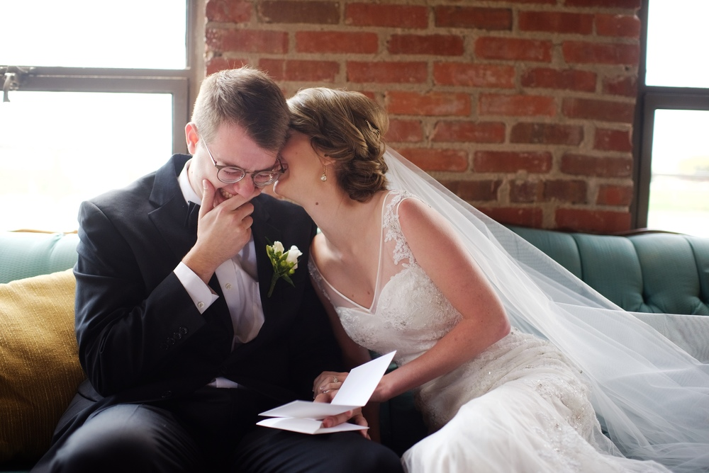 HnA_wedding_BrideGroom 49.jpg
