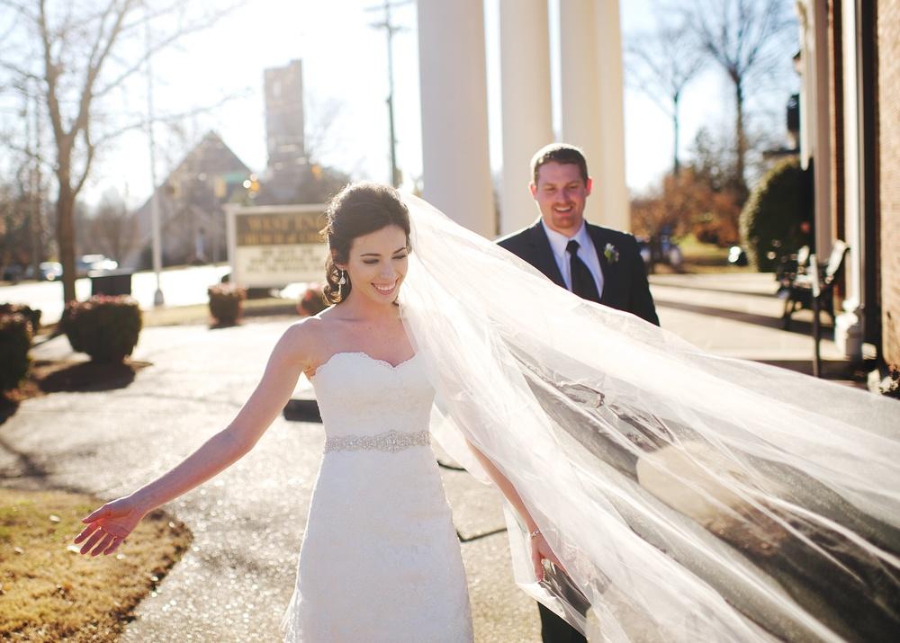 ashley_lee_wedding_faves 93.jpg