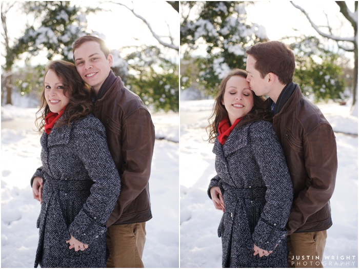 nashville_engagement_photographer 18476.jpg