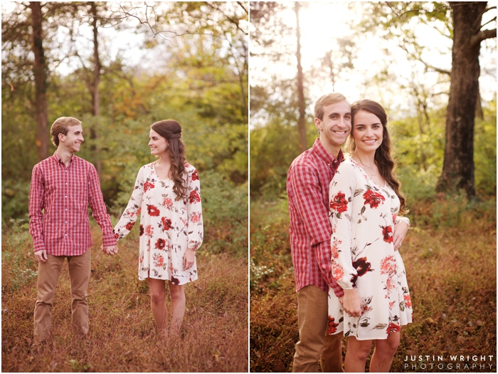 nashville_engagement_photographer 18698.jpg
