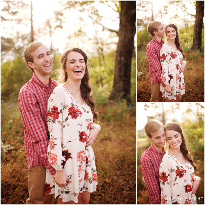 nashville_engagement_photographer 18700.jpg