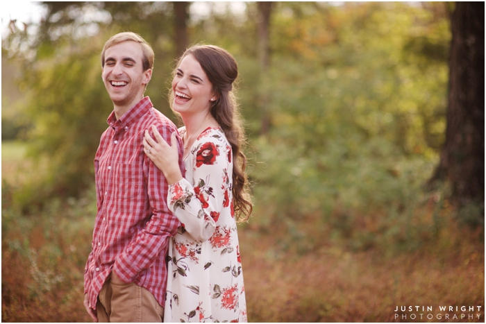 nashville_engagement_photographer 18705.jpg