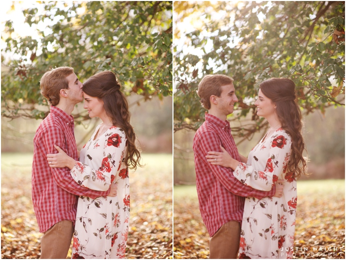 nashville_engagement_photographer 18708.jpg
