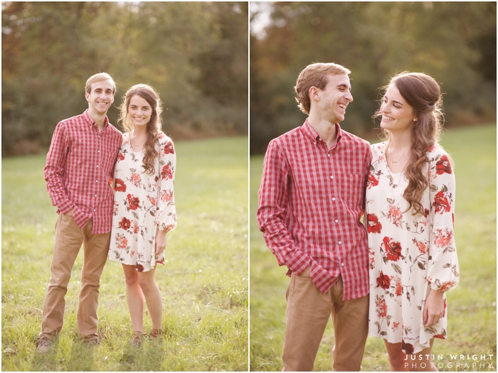 nashville_engagement_photographer 18706.jpg