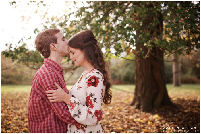 nashville_engagement_photographer 18709.jpg