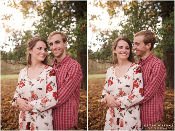 nashville_engagement_photographer 18711.jpg