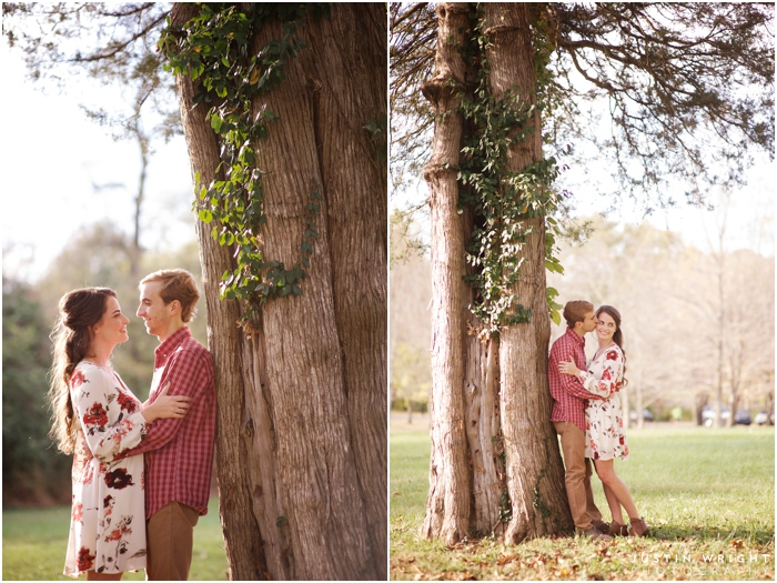 nashville_engagement_photographer 18713.jpg