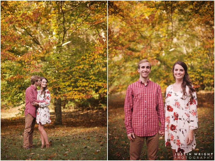 nashville_engagement_photographer 18714.jpg