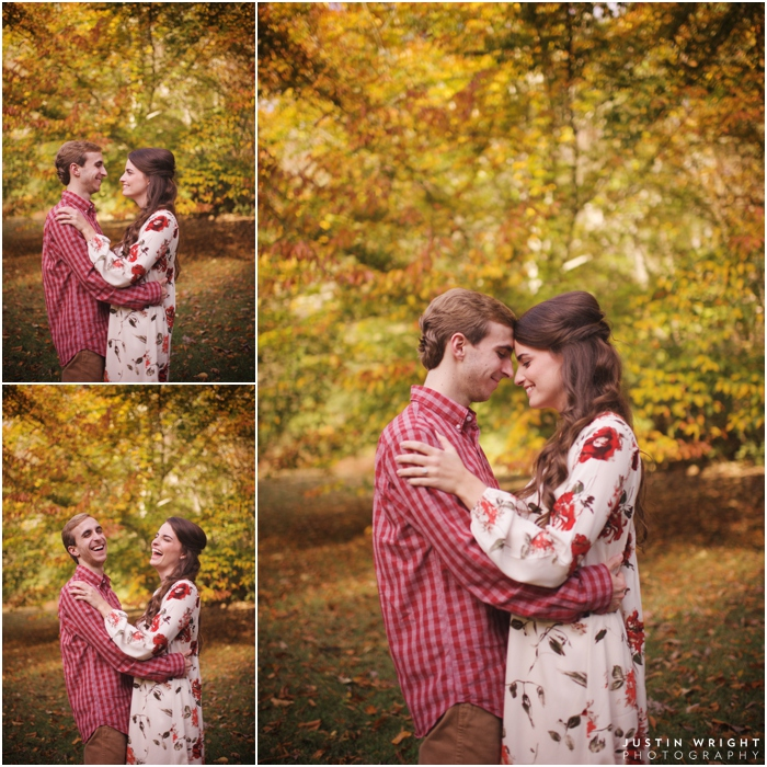 nashville_engagement_photographer 18716.jpg