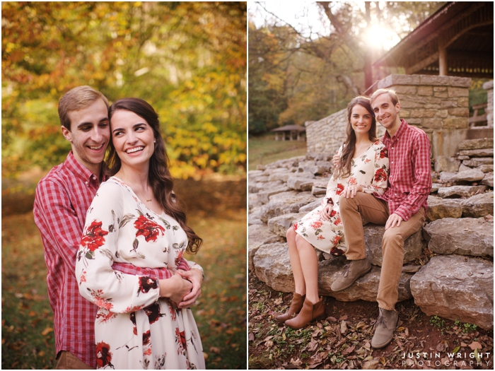 nashville_engagement_photographer 18719.jpg