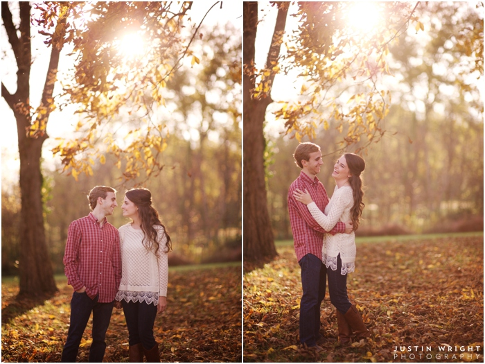nashville_engagement_photographer 18723.jpg