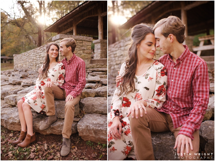 nashville_engagement_photographer 18720.jpg