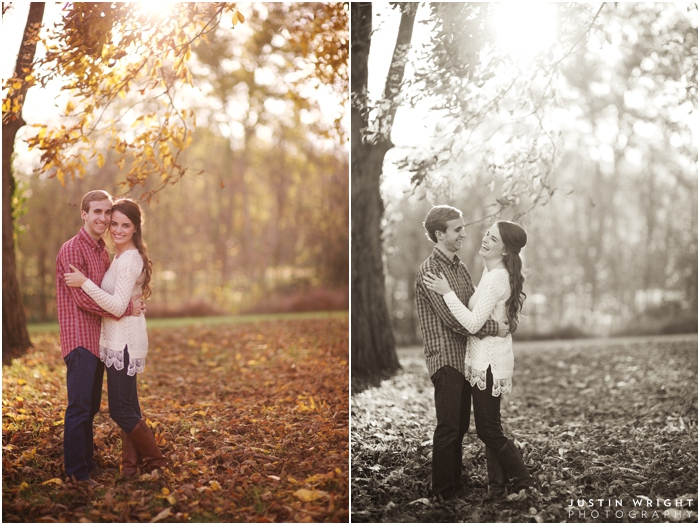 nashville_engagement_photographer 18724.jpg