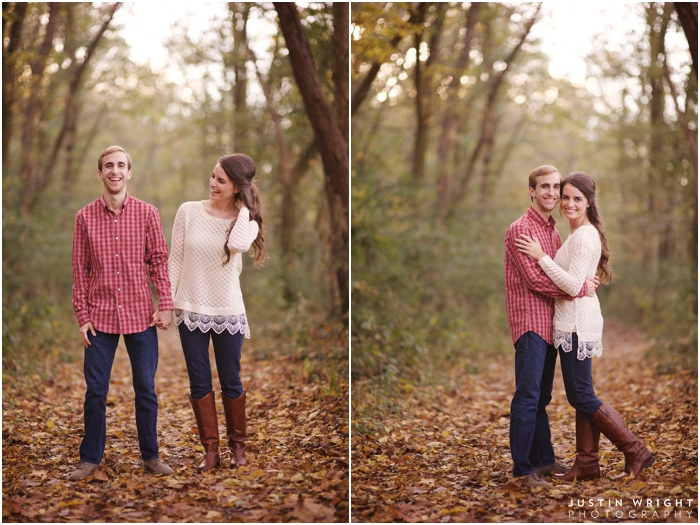 nashville_engagement_photographer 18725.jpg