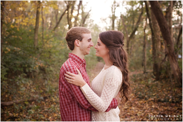 nashville_engagement_photographer 18730.jpg