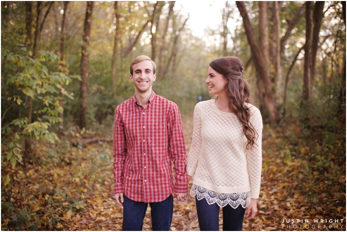 nashville_engagement_photographer 18732.jpg