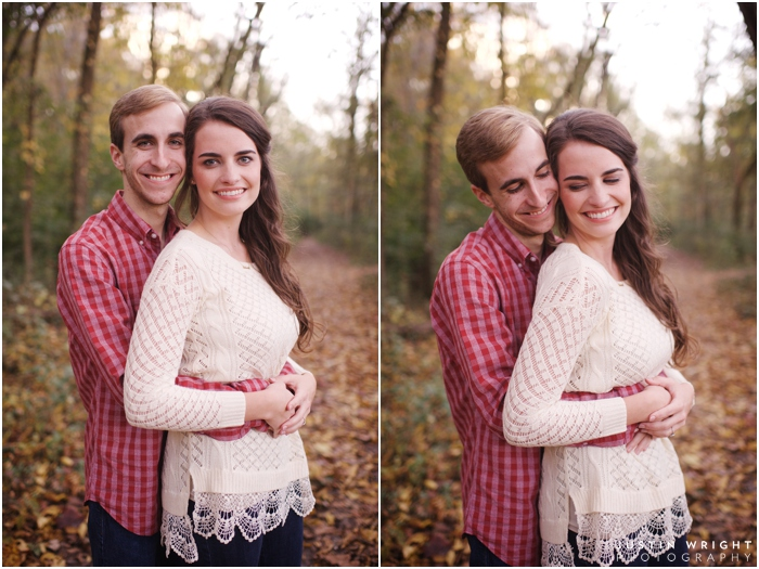nashville_engagement_photographer 18734.jpg