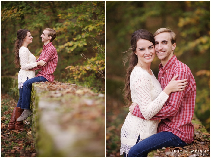 nashville_engagement_photographer 18739.jpg