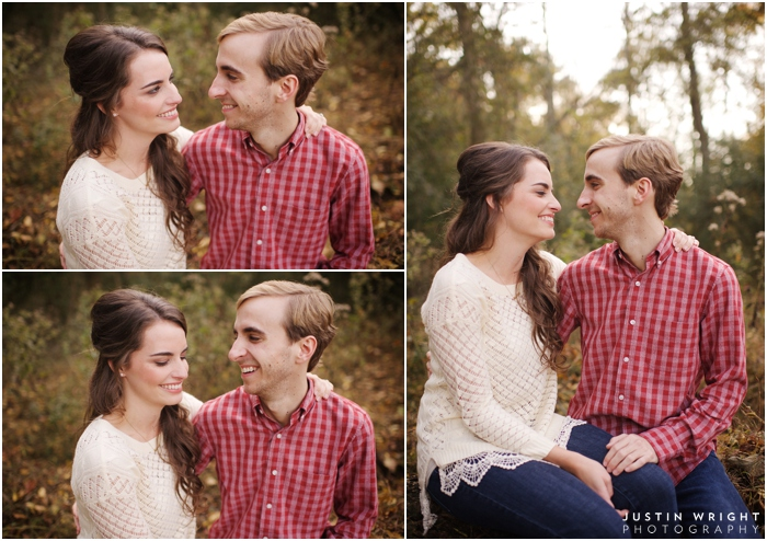 nashville_engagement_photographer 18737.jpg