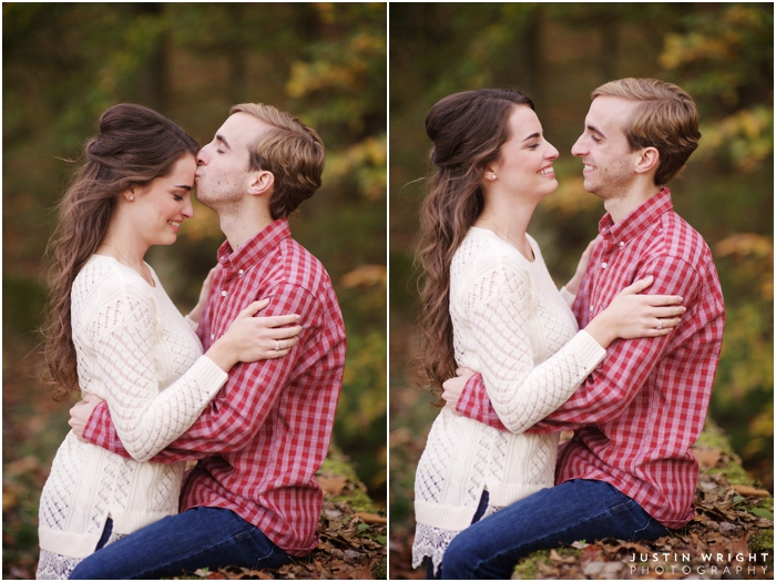 nashville_engagement_photographer 18740.jpg