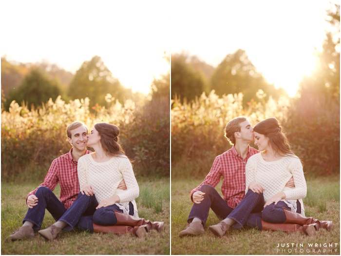 nashville_engagement_photographer 18742.jpg