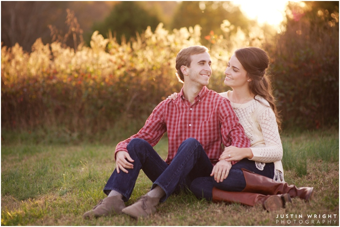 nashville_engagement_photographer 18741.jpg
